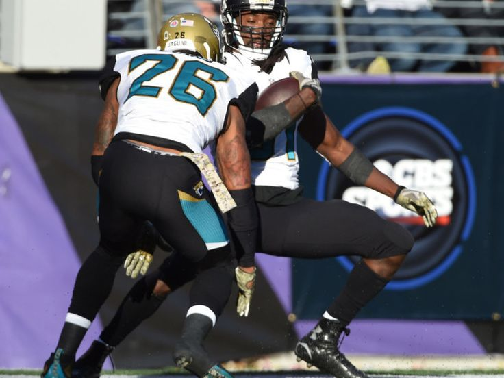 Fantasy Football Bye Week WR: Chris Givens - It's the last bye week of the NFL season, and it may be the most trying one for fantasy owners in the wide receiver department.....