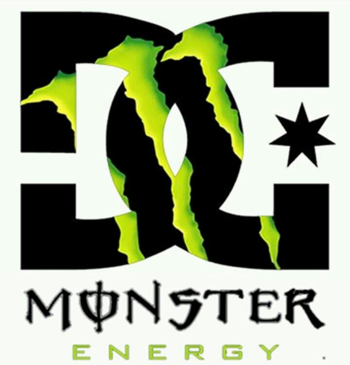 the 17 best logos images on pinterest logos a logo and legos rh pinterest co uk dc and monster energy