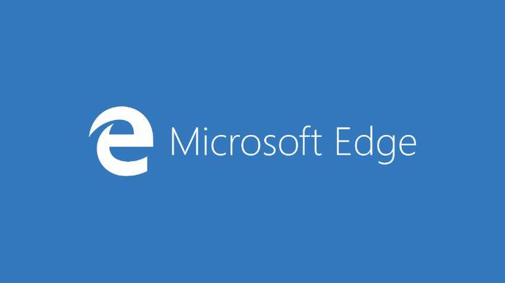 4 dicas que deixarão o seu Microsoft Edge mais eficiente www.hydra,pt #hydrait #microsoft #edge #browser #microsoftedge