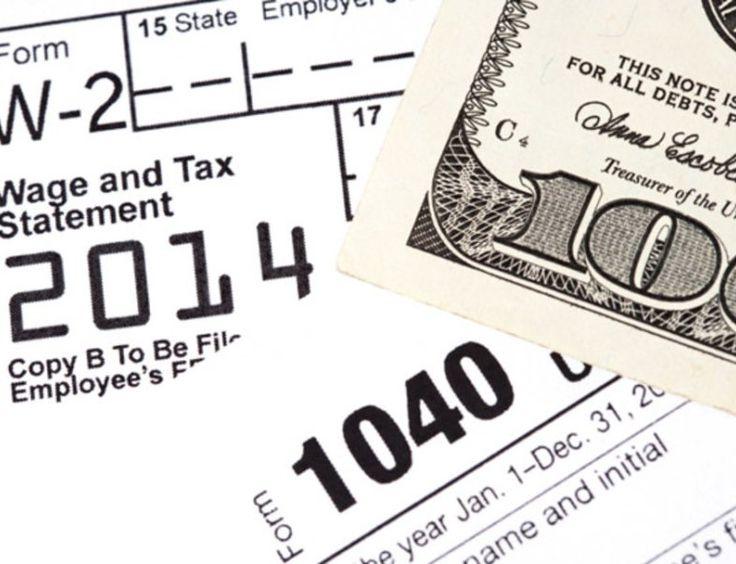 Best 25+ Irs installment agreement ideas on Pinterest | Irs tax ...