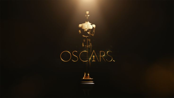Kia's 2 cents: Oscars 2014 - Winners, Losers and My Favorite Moments #Oscars #recap