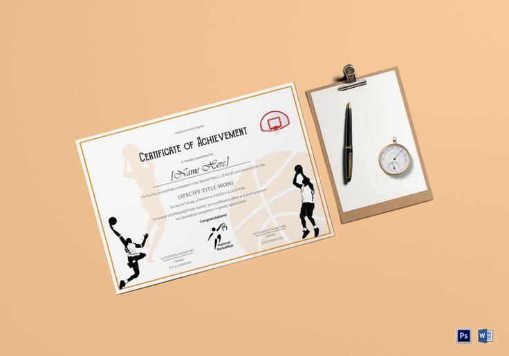202 besten Certificate Design Templates Bilder auf Pinterest ...