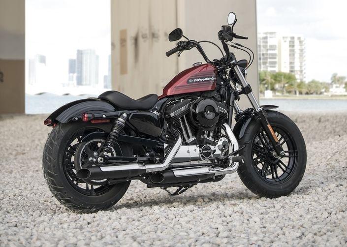 15 Wonderful Harley Davidson Wallpaper Girls Ideas Harley Davidson Roadster Harley Davidson Motorcycles Harley Davidson Bikes