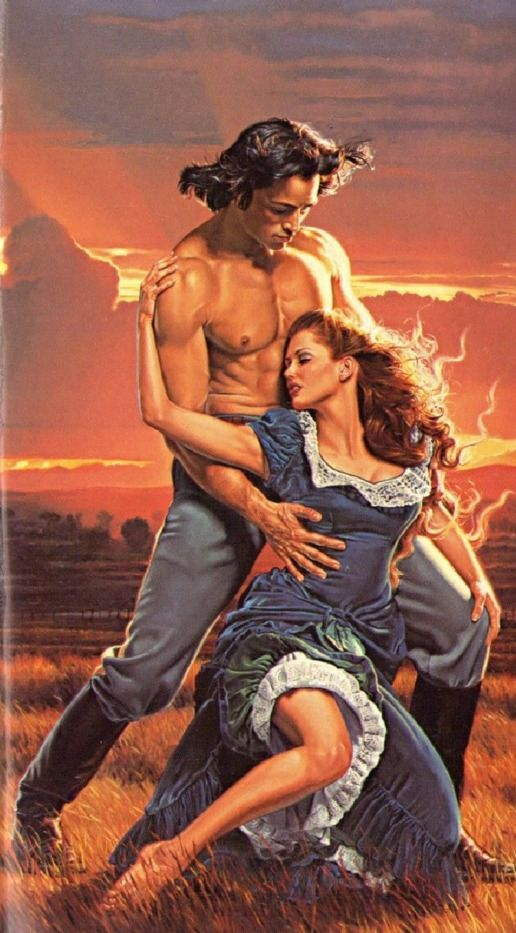 free harlequin historical romance ebooks