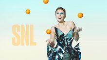 Saturday Night Live - Scarlett Johansson