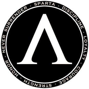 spartan - Google Search