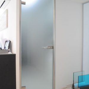 Best 25 Frosted Glass Interior Doors Ideas On Pinterest  Frosted Stunning Frosted Glass Interior Bathroom Doors Inspiration