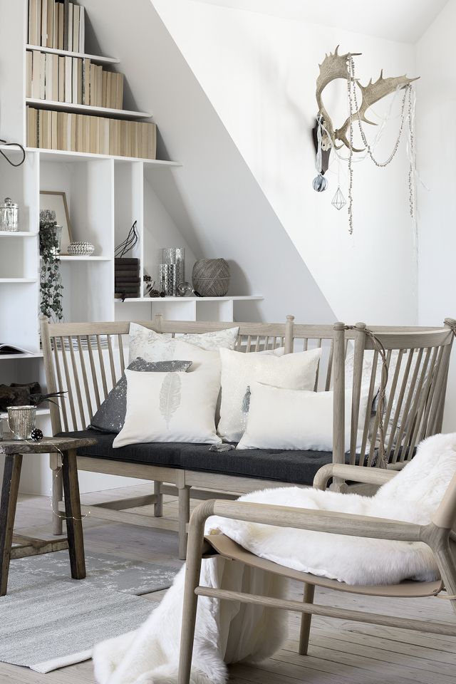 Die besten 17 Bilder zu Indoor auf Pinterest Deko, Kaffeetisch - Pflanzen Deko Wohnzimmer