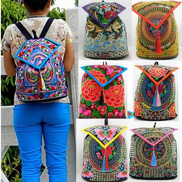 Cheap Backpacks on Sale at Bargain Price, Buy Quality bag supplier, bag tree, bag palletizers from China bag supplier Suppliers at Aliexpress.com:1,Gender:Women 2,Decoration:None 3,Backpack Usage:Daily Backpack 4,bags outside type:three-dimensional bags 5,Exterior:None