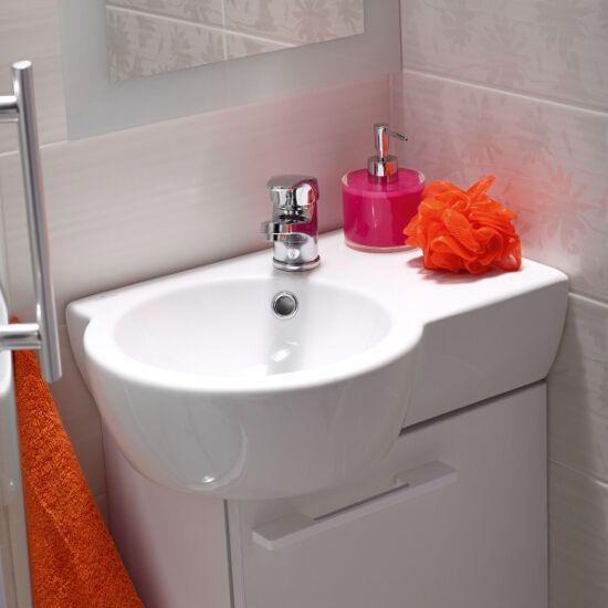 cersanit nano umywalka - Szukaj w Google