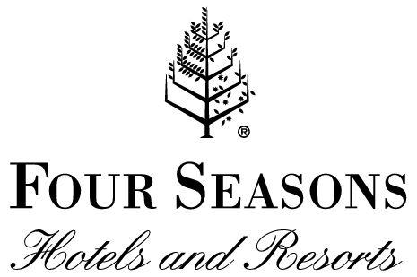 포시즌스 호텔 앤드 리조트(Four Seasons Hotels and Resorts) : 네이버 블로그