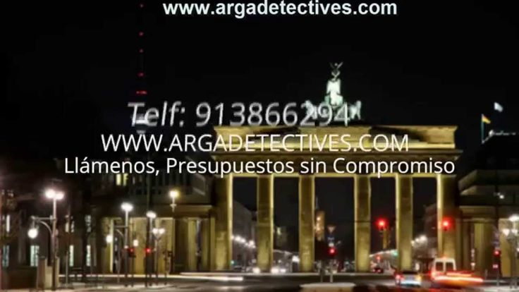 La Hiruela -Madrid | ¿Necesita un Detective Privado en La Hiruela?
