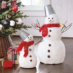 Products in Shop All Christmas Decor, Christmas Decor