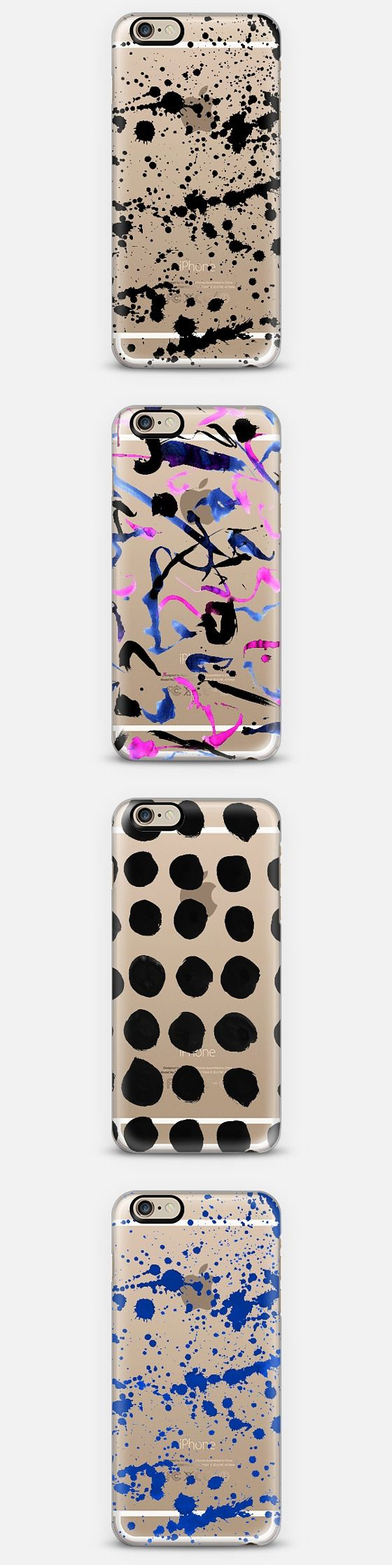 $10 off your first order when you use the code: QBADQW on our Super exciting new collaboration with @Casetify, we love the range of clear cases available for lots of different phone cases not just iphones!