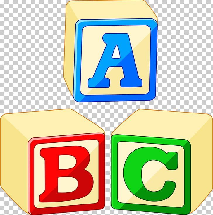 Toy Block Alphabet Stock Photography Png 3d Cube Abc Vector Alphabet Area Art Toy Blocks Alphabet Stock Photography