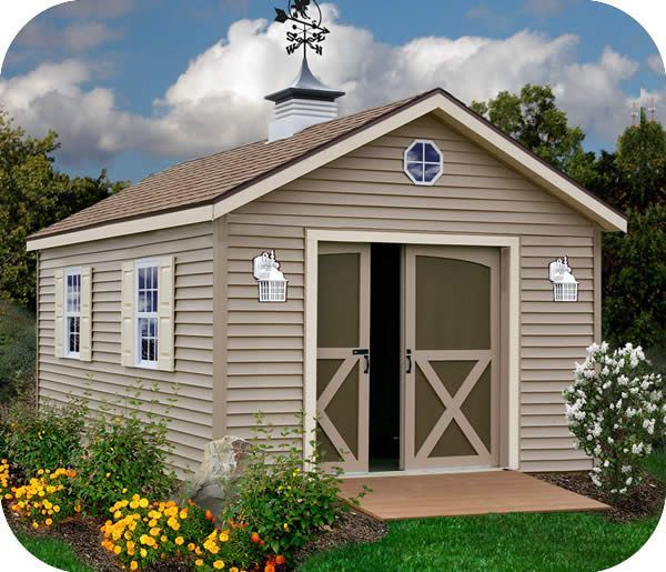 Best Barns South Dakota 12x12 Vinyl Siding Shed Kit 12x12 Barns Dakota Kit Shed Siding South Vinyl In 2020 Diy Shed Plans Wood Shed Plans Shed Plans