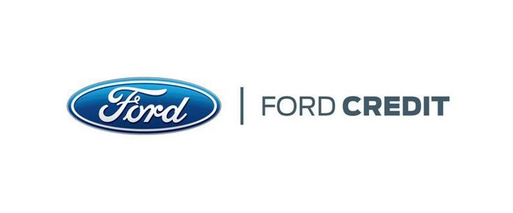 Ford Credit Google Search Ford Credits Finance