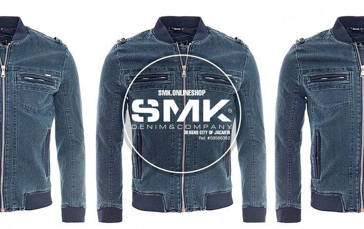 http://smkjeans.blogspot.pt/search?updated-max=2016-05-09T13:06:00+01:00