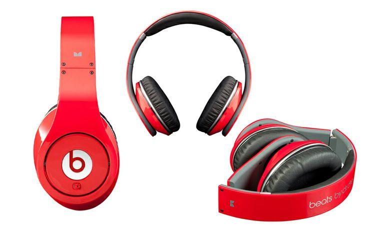 Fones de ouvido com som diferente do habitual: http://www.blutek.com.br/fones-de-ouvido
