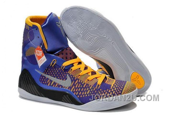 http://www.jordan2u.com/buy-cheap-nike-kobe-9-2014-high-tops-blue-yellow-black-mens-shoes-authentic-c2da2k.html BUY CHEAP NIKE KOBE 9 2014 HIGH TOPS BLUE YELLOW BLACK MENS SHOES AUTHENTIC C2DA2K Only $99.10 , Free Shipping!