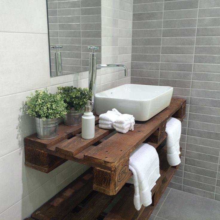 Badezimmer Fliesen Obi Mit Bildern Badezimmer Fliesen Fliesen Holzoptik Badezimmerfliesen
