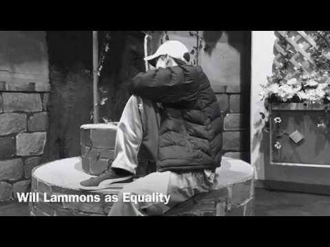 Anthem - A Comical Recap - YouTube