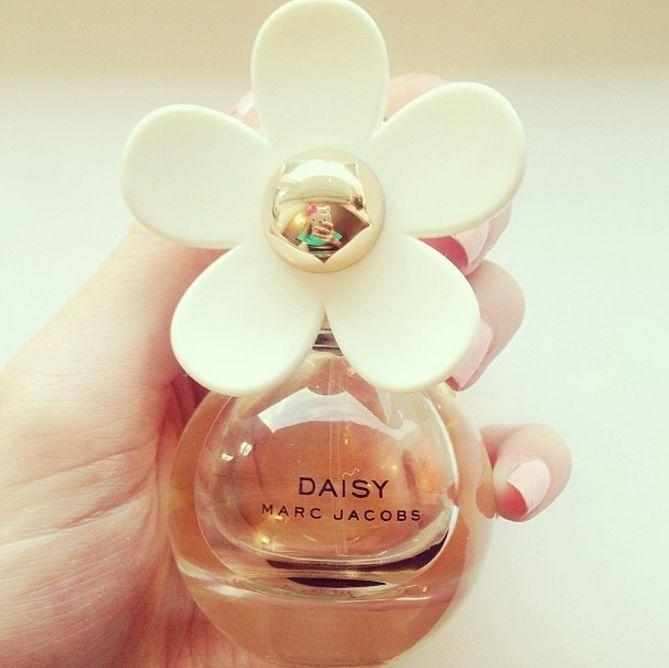 Daisy Love - Marc Jacobs Fragrances | Sephora