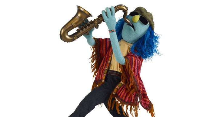 I got Zoot! Quiz: Which Member of The Electric Mayhem Band Are You? | Quiz YOU ARE ZOOT! Huh? Wha? You're Zoot and sax is your ax. The two most important things in your life are making music and napping–often at the same time. When you do wake up, you tend to have ideas that are a bit strange but totally fascinating.