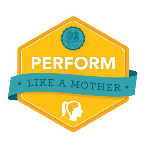 Perform Like a Mother: Mental Skills Training is Now Open   another mother runner   Bloglovin'
