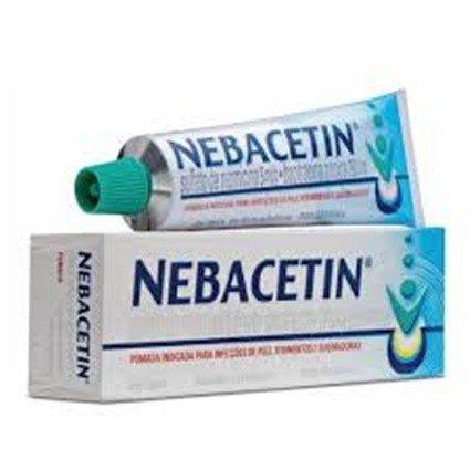 Nebacetin pomada serve para herpes dating 6