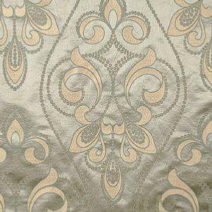 Vervain PANACHE AQUAGLACE Fabric $292