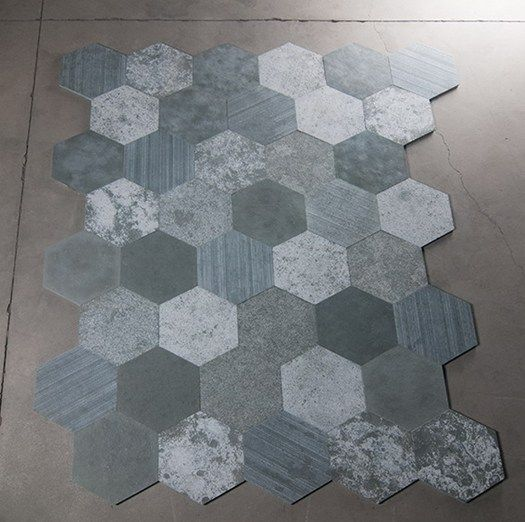 50 best pavimenti images on pinterest flooring floors for Marazzi cotto antico