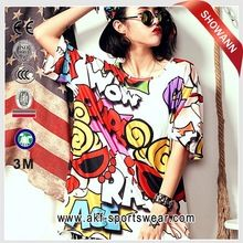 mens hip hop clothing hip hop mens clothing hip hop blank t-shirts  best seller follow this link http://shopingayo.space