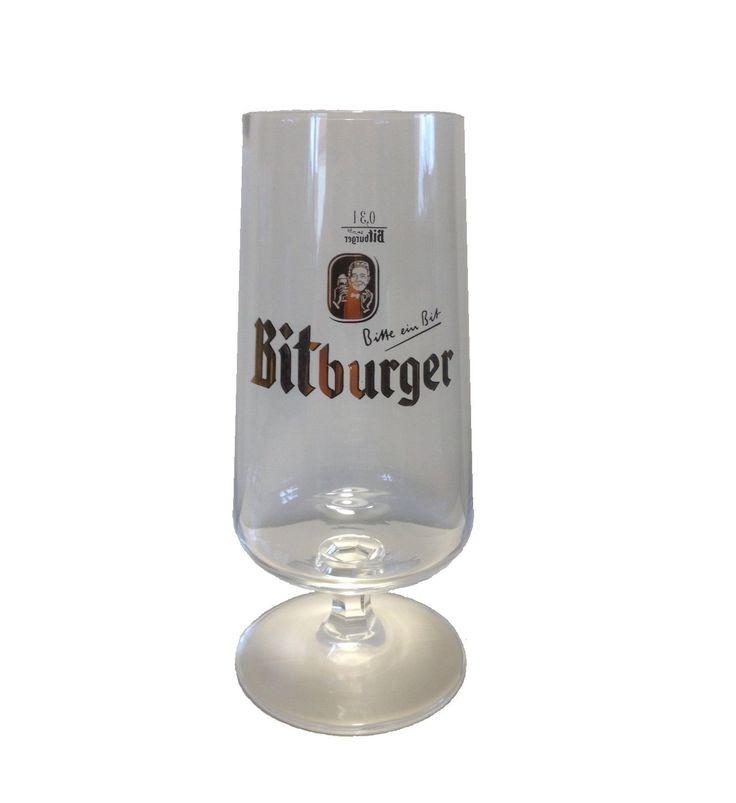 #Bitburger #German #Beer #Glass #Stein #Masskrug #Collectables #Breweriana #Beerglass #Steins #Drinkware #eBayUS #oktoberfest #munich #beerglasses #giftideas #giftideasforhim #giftideasformen #christmasgift