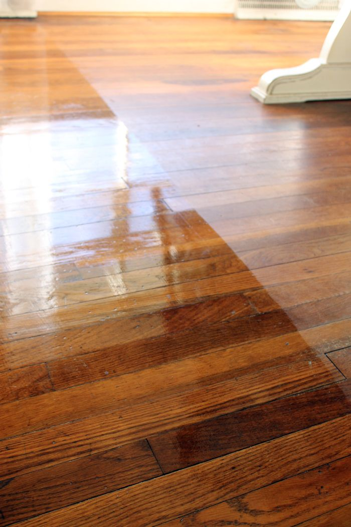 173 Best Shine Up Tips Images On Pinterest For The Home