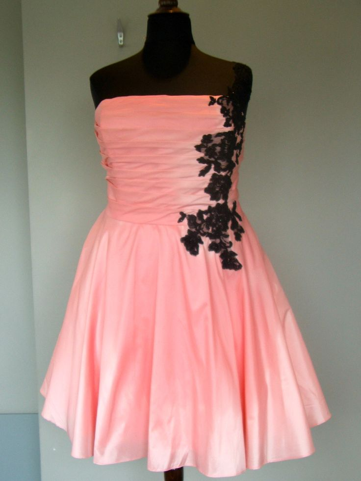The 69 best Bridesmaid Dresses at Koda Bridal in Pittsburgh images ...
