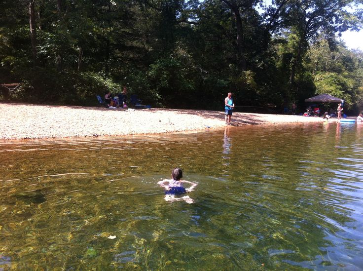 16 best red bluff mo images on pinterest red bluff for Best fishing in missouri