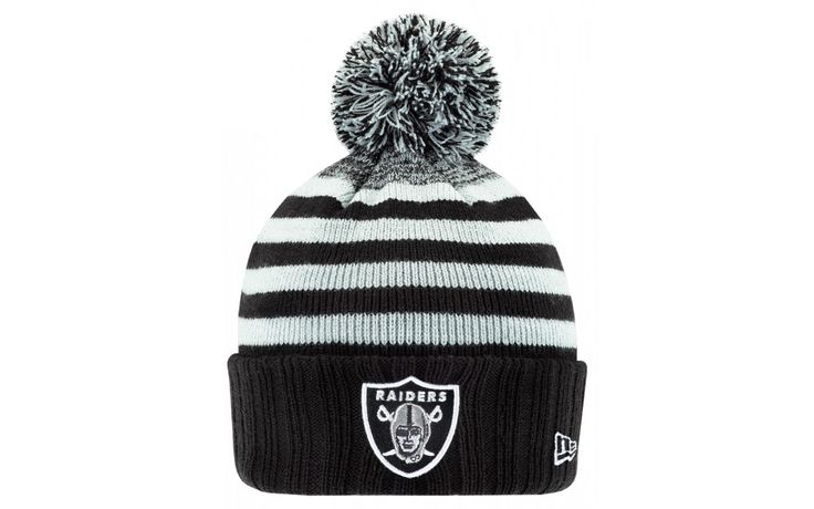 NEW ERA SNOWFALL STRIPE OAKLAND RAIDERS Prezzo: 30,00€ Compra online: http://www.aw-lab.com/shop/new-era-snowfall-stripe-oakland-raiders-9896291