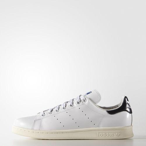 Scarpe Stan Smith - Bianco adidas   adidas Italia