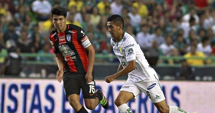 Pachuca vs Leon en vivo Apertura 2016 | Futbol en vivo - Pachuca vs Leon en vivo Apertura 2016. Canales que pasan Pachuca vs Leon en vivo y en directo enlaces para ver online a que hora juegan fecha.