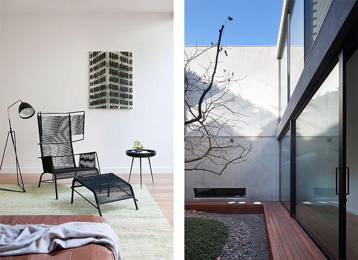 Robson-Rak-Courtyard-House-Detail-Est-Living