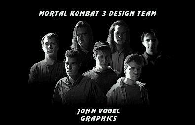 Image result for kabal mortal kombat