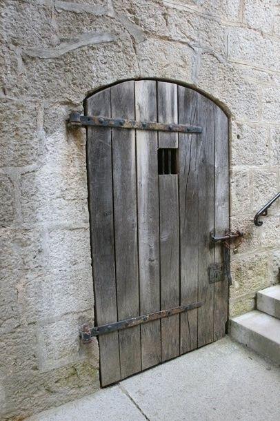 Image result for old prison door & Best 62 Prison Door Signs Windows and details ideas on Pinterest ...