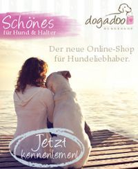 Hunde-Adventskalender Nikolaus-Spezial | 2016 | dogadoo | Online-Shop | Schöne Artikel für Hunde und Hundehalter|Stadthunde.com Hunde-Community
