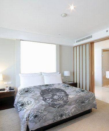 685 Best Bedding Images On Pinterest Bedrooms