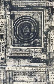 Ország Lili - Labirintus