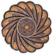 Sufismo e Psicologia Analítica