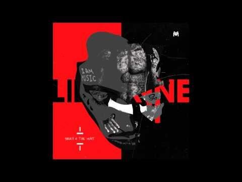 Lil Wayne - Gucci Gucci - YouTube