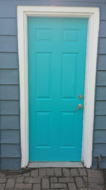 17 best images about paint colors exterior on pinterest paint colors turquoise and seaside - Exterior wall paint colors model ...