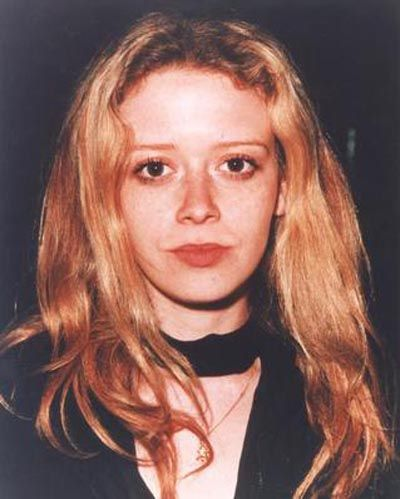 natasha lyonne young - Google Search